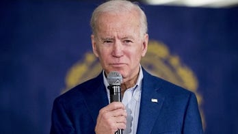 Byron York: Biden facing even more pressure on VP pick after 'you ain't black' remark