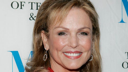 Phyllis George, former Miss America, later a co-host of 'NFL Today,' dead at 70