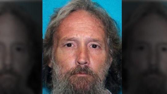 Knife-wielding North Carolina man shot by deputy after disrupting church service, investigators say
