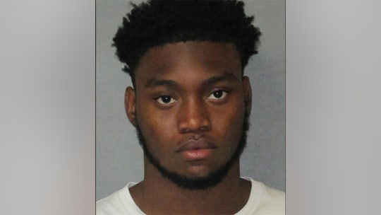 Tulane football player arrested after fight at Louisiana Waffle House, police say