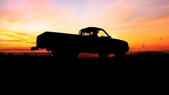 Fox News Autos Virtual Car Show: Pickups