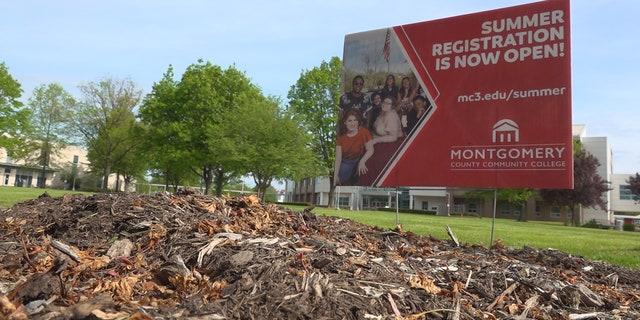 Some experts said it's too soon to tell if there will be an enrollment spike this fall.