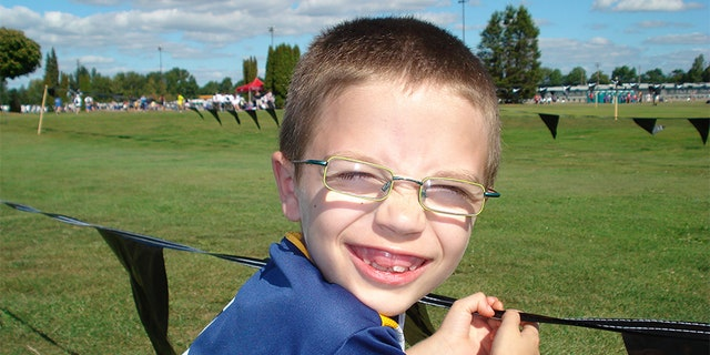 Kyron Horman is the subject of a new documentary on Investigation Discovery (ID).