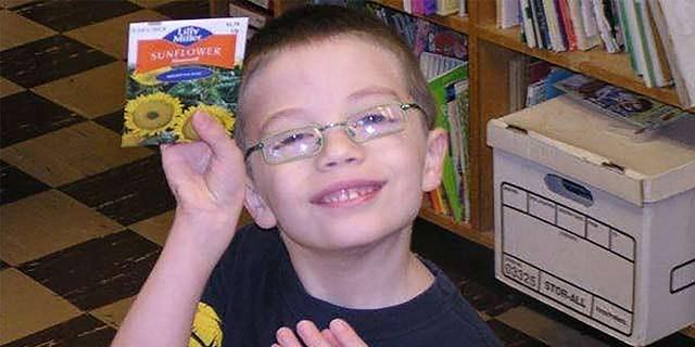 It's been nearly 10 years since Kyron Horman went missing in Oregon.