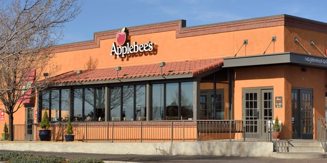 """Applebee's recently confirmed it had been operating a """"virtual restaurant"""" on Grubhub under the name """"Neighborhood Wings,"""" but contended that the offerings at Neighborhood Wings expanded on the restaurant's chicken-wing offerings with items that """"aren't on our main menu."""""""