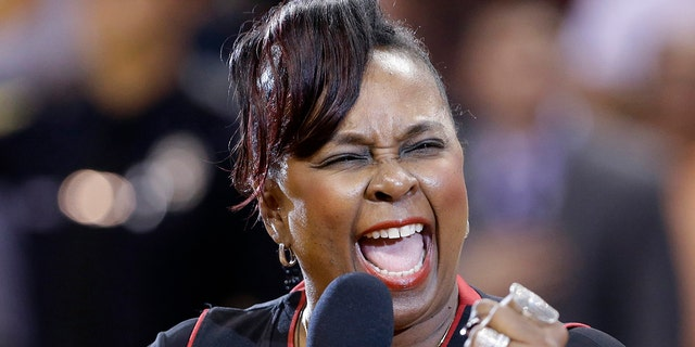 Singer Betty Wright died at age 66.