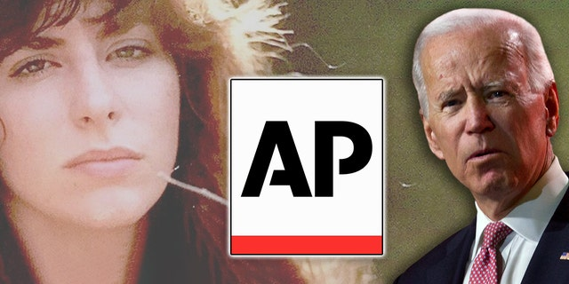 Westlake Legal Group Biden-Tara-Reade-AP-2 Tara Reade pushes back on AP report, calls to 'retract' headline about Biden complaint Joseph Wulfsohn fox-news/tech/companies/twitter fox-news/politics/elections fox-news/politics/2020-presidential-election fox-news/person/tara-reade fox-news/person/joe-biden fox-news/entertainment/media fox news fnc/media fnc cc262e02-7228-511b-b255-8fa215a32284 article