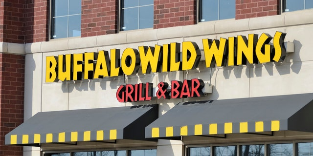 A representative for Buffalo Wild Wings confirmed the promotion was only available to those the chain had reached out to on Twitter.