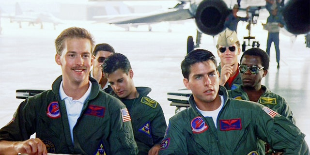 The original 'Top Gun' film is coming to Amazon Prime Video in August 2020.