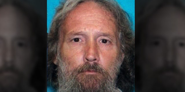Knife-wielding North Carolina man shot by deputy after disrupting church service, investigators say 62