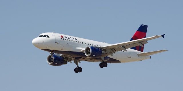 Westlake Legal Group DeltaAirbusIstock Delta bringing back alcohol for first-class, Comfort+ members after stopping service due to coronavirus fox-news/travel/general/airlines fox-news/travel fox-news/food-drink/drinks/wine fox-news/food-drink/drinks/beer fox-news/food-drink/drinks fox news fnc/travel fnc fb81f57e-d6a2-566b-ad4d-89854ce26b31 article Alexandra Deabler