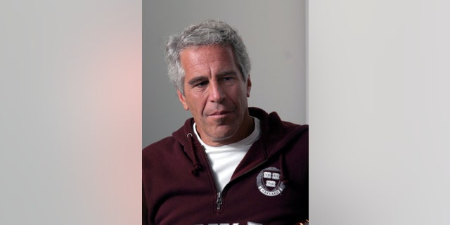 Jeffrey Epstein was connected with several prominent people including politicians, actors and academics.聽