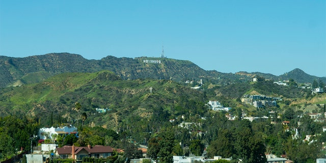 Hollywood Hills house parties getting out of hand during coronavirus outbreak, LAPD warns 59
