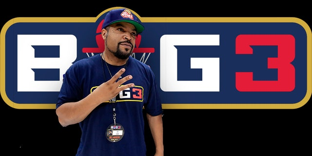 Ice Cube spoke out about the death of George Floyd who died in police custody on May 25聽after a white Minneapolis police officer kneeled聽on his neck.