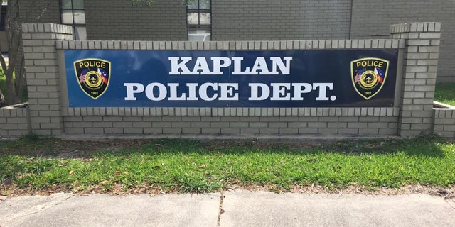 Westlake Legal Group Kaplan-LA-Police-Dept-1 Louisiana cop fired for suggesting it was 'unfortunate' coronavirus hadn't killed more more black people: report fox-news/us/us-regions/southeast/louisiana fox-news/us/crime/police-and-law-enforcement fox-news/health/infectious-disease/outbreaks fox-news/health/infectious-disease/coronavirus fox-news/health/infectious-disease fox news fnc/us fnc Danielle Wallace article 70aa0aad-294e-5380-b0c8-79b5c46bbf55
