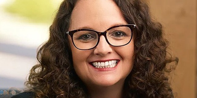 Kara Eastman, a progressive backed by high-profile Democrats, captured victory Tuesday in a Nebraska Democratic congressional primary.