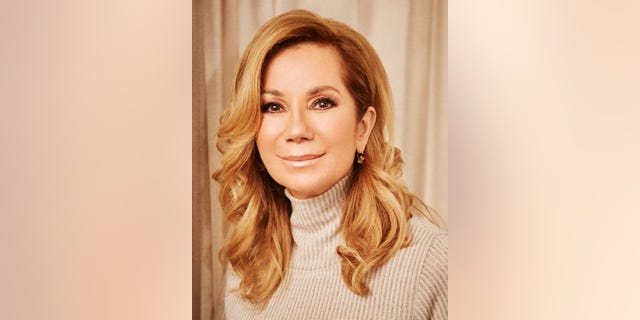 Former 'Today' co-host Kathie Lee Gifford is set to host a virtual Memorial Day Parade on Ancestry's Facebook page on May 25, 2020.