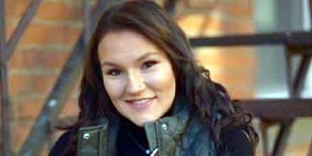 An Ohio sheriff said missing Madion Bell, 18, was found safe Saturday.