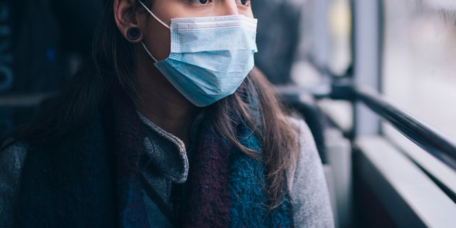 Protective face masks prevent the spread of COVID-19, but they're not preventing breakouts or facial acne, many users say.