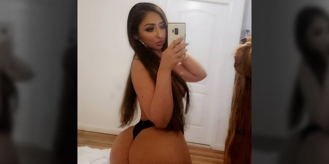 Westlake Legal Group Shilpa-Sethi-1 Instagram model Shilpa Sethi's botched butt lift left her unable to sit for months New York Post Kate Sheehy fox-news/style-and-beauty/modeling fox-news/odd-news fnc/lifestyle fnc article 0d8dbace-407a-59e2-bf5f-8a264da49053