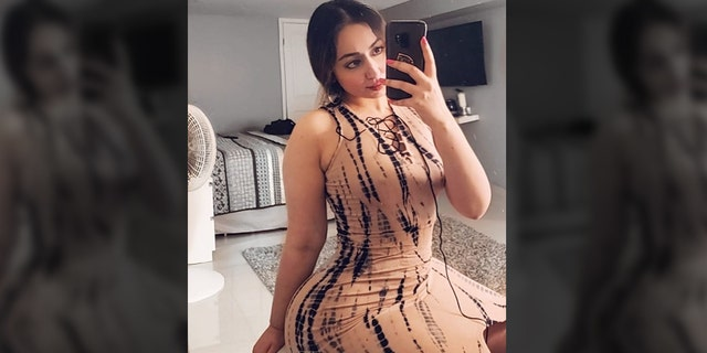 Westlake Legal Group Shilpa-Sethi-2 Instagram model Shilpa Sethi's botched butt lift left her unable to sit for months New York Post Kate Sheehy fox-news/style-and-beauty/modeling fox-news/odd-news fnc/lifestyle fnc article 0d8dbace-407a-59e2-bf5f-8a264da49053