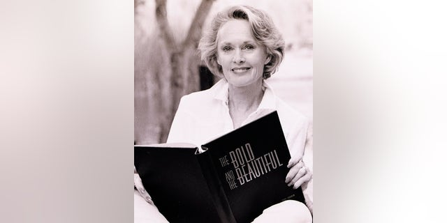 Tippi Hedren is the mother of Melanie Griffith and grandmother of Dakota Johnson.