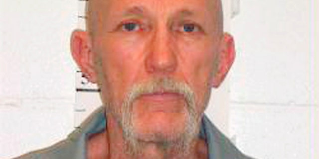 Missouri man executed for murder despite two overturned convictions — Walter Barton