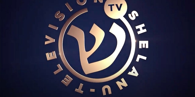 "GOD TV's new ""Shalunu TV"" channel in Israel has been threatened to be shutdown by government officials if they engage in proselytizing."