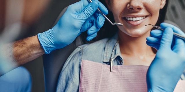 Florida dental hygienists are raising safety concerns over resumed elective procedures.
