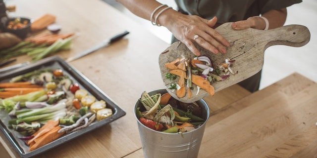 According to ReFED, a nonprofit reporting on data around food waste and how to eliminate it, food waste costs retailers about $18.2 billion a year.