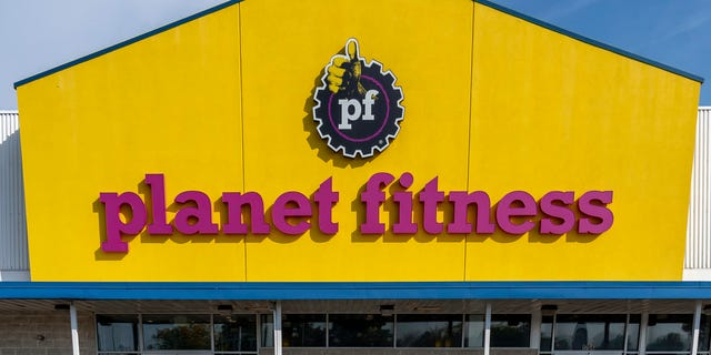 A spokesperson for Planet Fitness confirmed to Fox News that it teamed up with Slice Out Hunger to help donate pizzas to workers helping in the fight against the virus.
