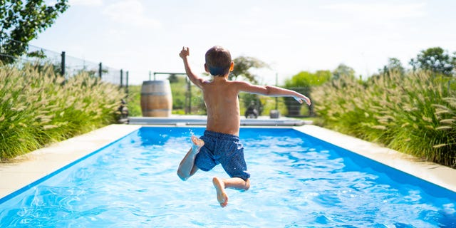 When it comes to installing a pool, there are several factors to consider, including excavation costs, size, materials, heating and any extras (waterfalls, slides, etc.). Depending on what decisions a homeowner makes, these can wildly affect the cost.