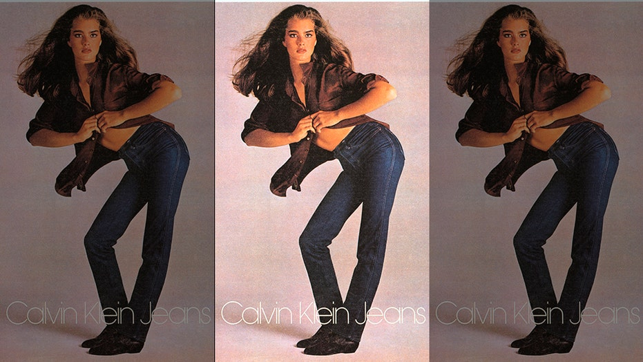 Brooke Shields on confidence, body contouring and motherhood