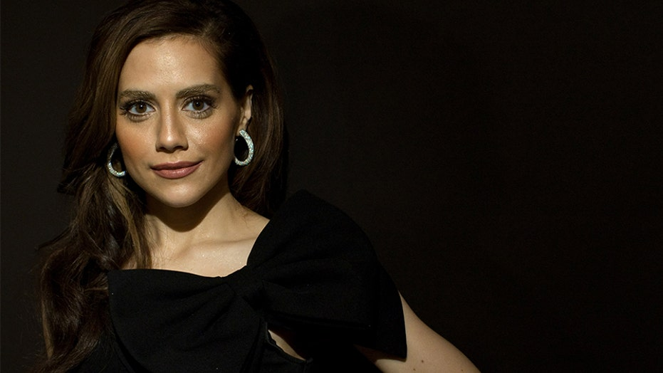 Brittany Murphy's sudden death at 32 still 'puzzles' pathologist ...