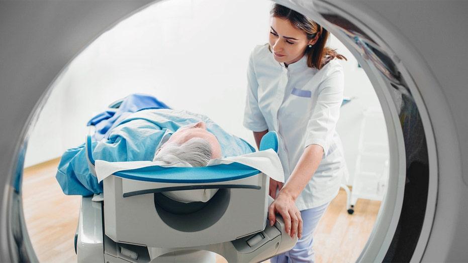 Cancer screenings in US plummet amid COVID-19