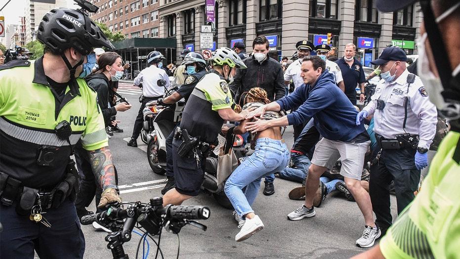 https://a57.foxnews.com/static.foxnews.com/foxnews.com/content/uploads/2020/05/931/524/NYC-Protests-5.jpg