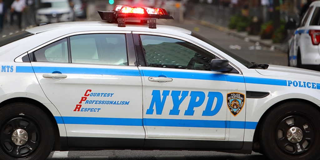 Calls for NYPD to reinstate anti-crime unit as shootings rise in New York City