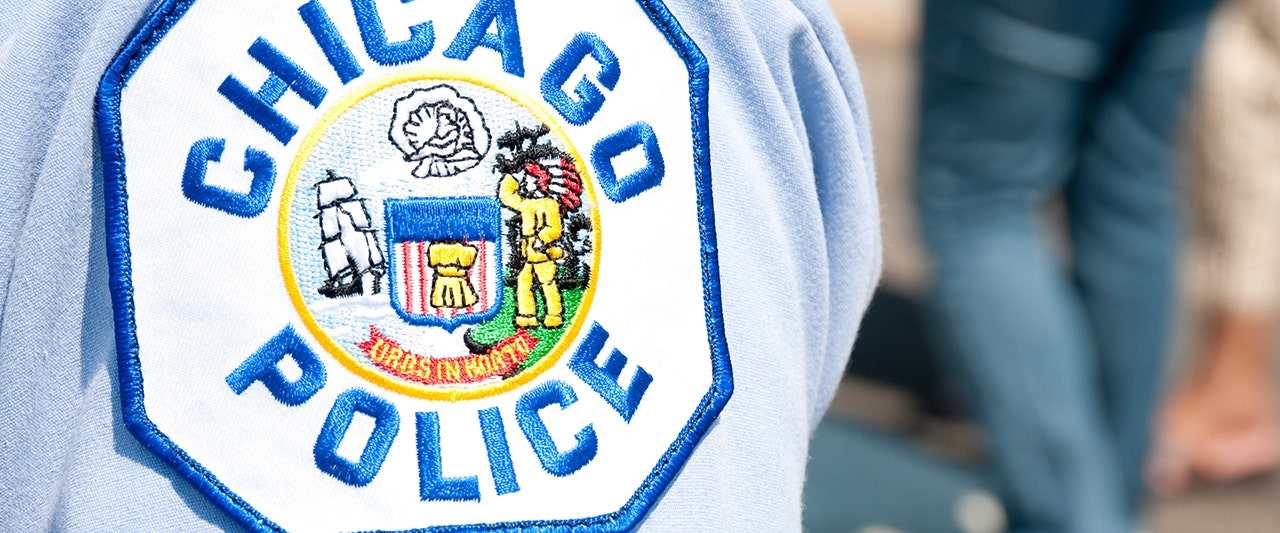 Chicago erupts in July 4 gunfire – with girl, 7, boy, 14, among those killed