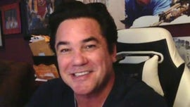 Dean Cain: Celebs calling to defund police exposing their own hypocrisy
