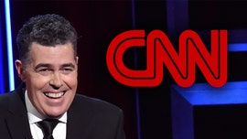 Adam Carolla mocks CNN's coverage of coronavirus, George Floyd: 'We're all going to die. We're all racist'