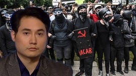 Journalist Andy Ngo files lawsuit against Antifa group in Oregon following 2019 assaults