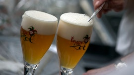 Belgium launches buy 2, get 1 'Helpy Hour' campaign to help bar owners during coronavirus reopening