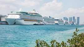 CDC debuts color-coded system for identifying cruise ships with recent COVID-19 cases