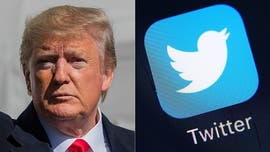 Deroy Murdock: To be reelected, Trump must focus on broadening his base — not petty fights on Twitter