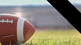 Florida kicks off high school football despite doctors' coronavirus warnings