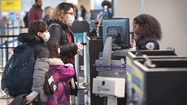 TSA questions effectiveness of temperature screening to check for coronavirus at airports