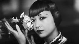 Anna May Wong, featured in Netflix's 'Hollywood,' is finally getting some justice, TCM host Alicia Malone says