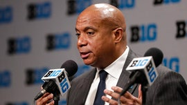 Big Ten to limit football, fall sports to conference games