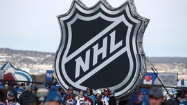 NHL, players' union announce plan to resume play on Aug. 1