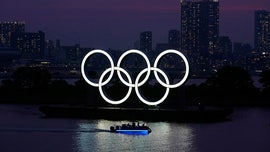 Tokyo Olympics and IOC find mostly minor areas to 'simplify'
